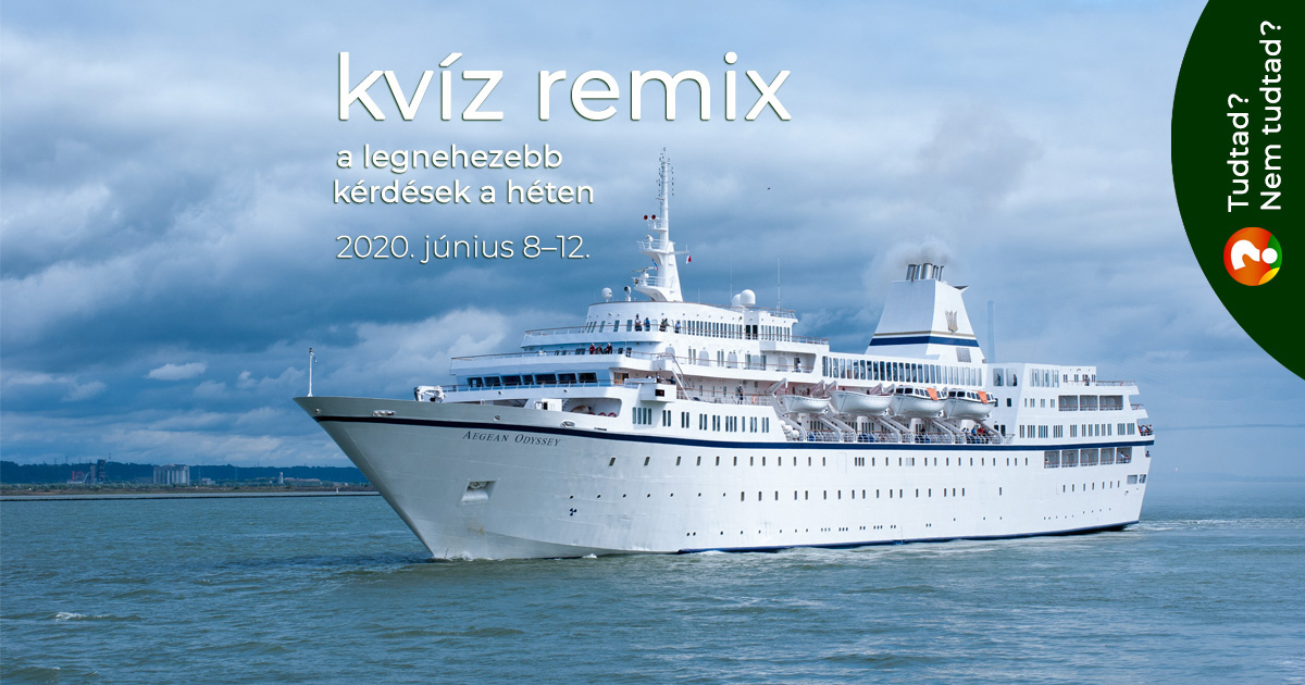 Remix nehéz